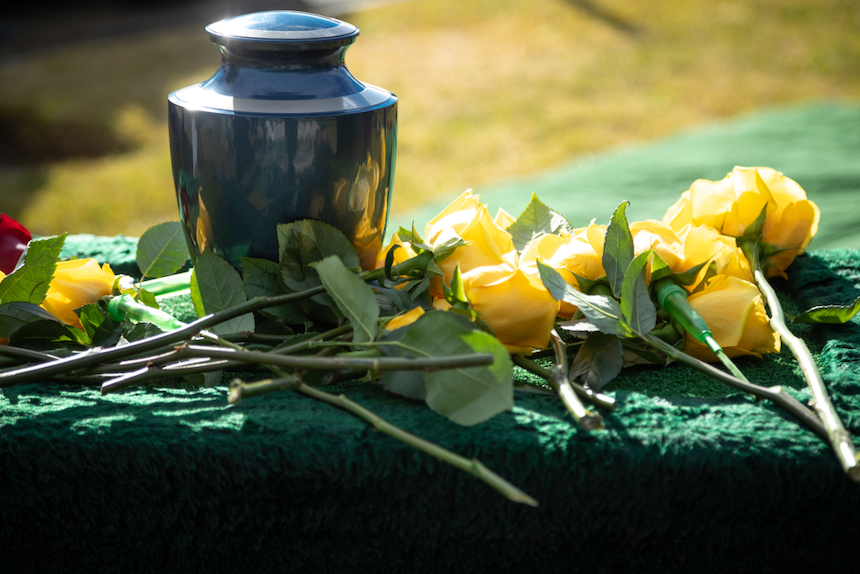 Cremation-Urns-for-Your-Loved-Ones