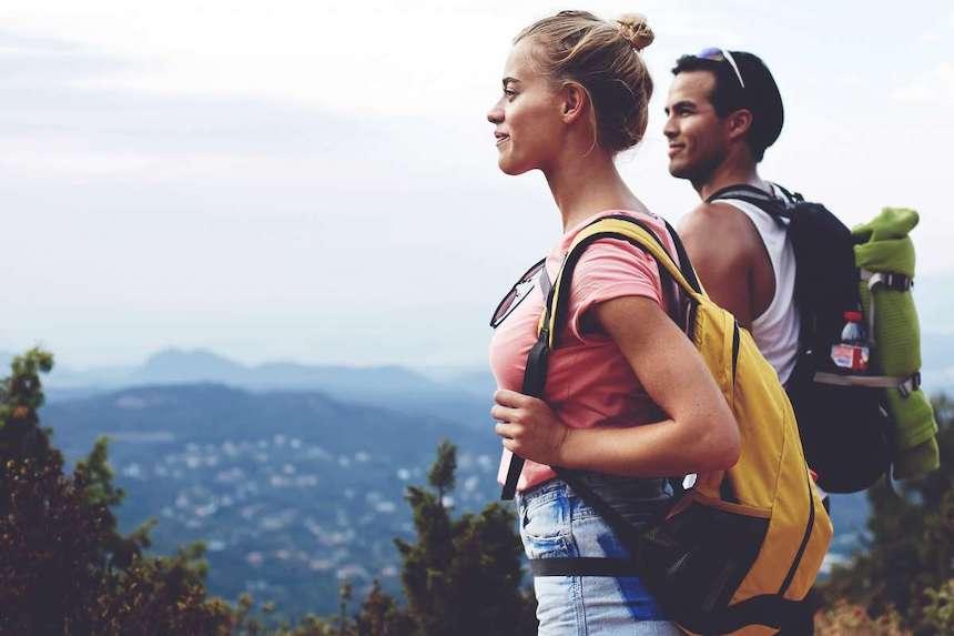 How-to-Enjoy-a-Trip-Overseas-on-a-Budget