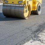How to Ensure That Your Asphalt Paving Contractor Is Right