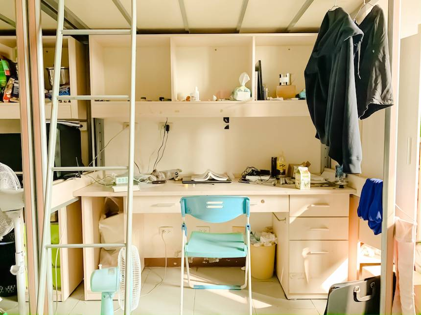 Steps-to-Moving-Out-of-the-College-Dorm-Room