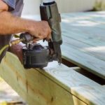 Top 5 Qualities You Need to Look for in a Deck Contractor
