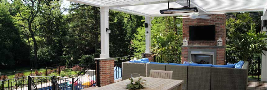 Top-5-Qualities-You-Need-to-Look-for-in-a-Deck-Contractor