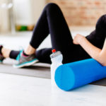 What You Need to Know About Foam Rollers