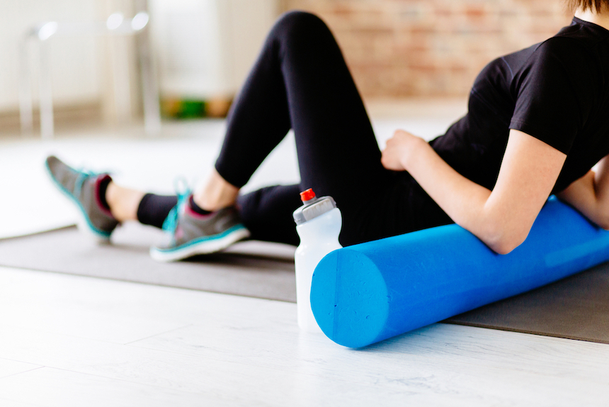 What-You-Need-to-Know-About-Foam-Rollers