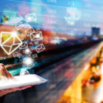 How to Support Your eCommerce Efforts With Email Marketing
