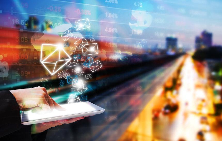 email-marketing-ecommerce-acw