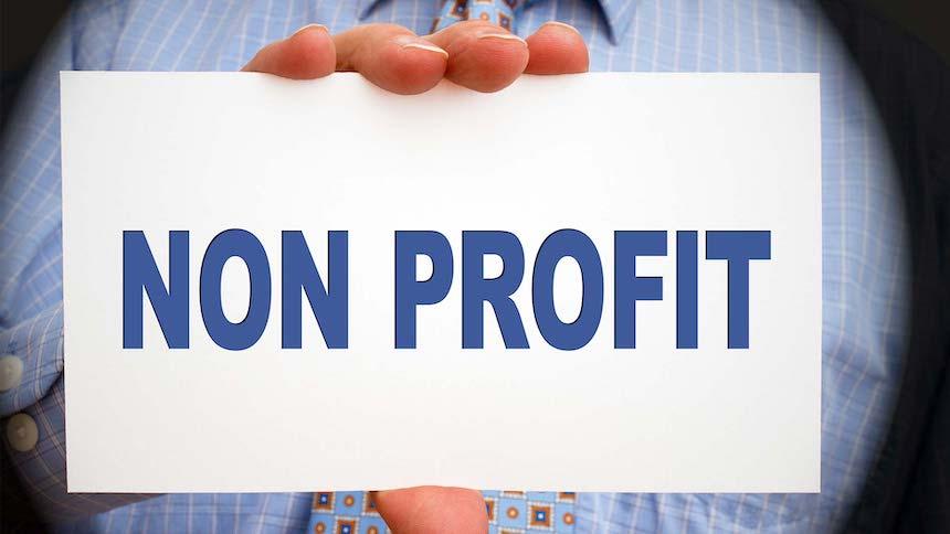 non-profit-business