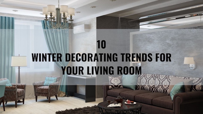 10-Winter-Decorating-Trends-for-your-Living-Room