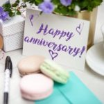 4 Great Ways to Make Anniversary Vacations Special