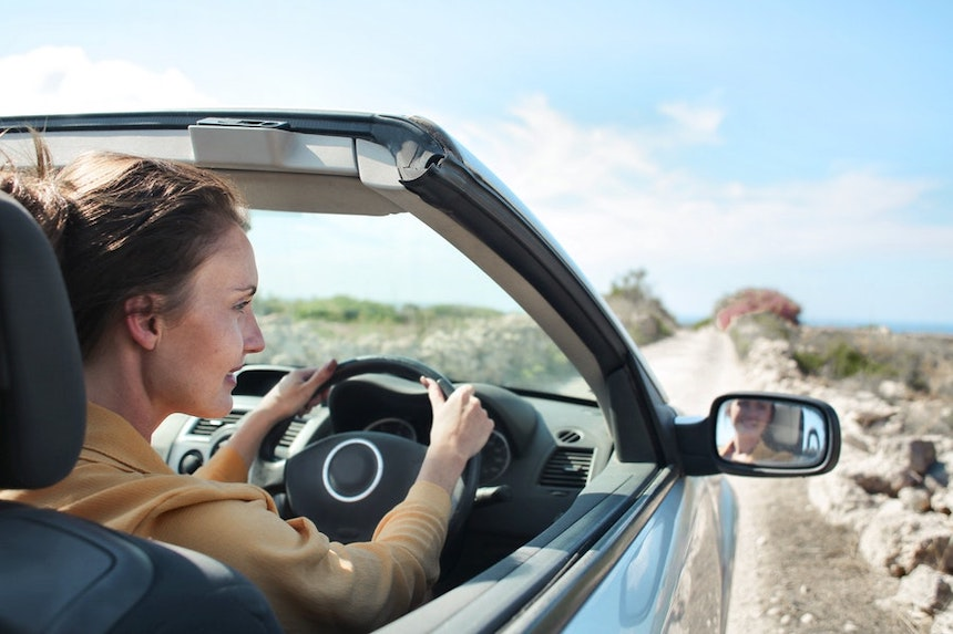 5-Effective-Steps-to-Take-Care-of-Your-Car-From-A-to-Z