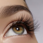 6 Easy And Affordable Ways To Grow Long Natural Eyelashes