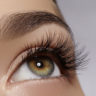 Affordable-Ways-To-Grow-Long-Natural-Eyelashes