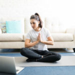What Are the Benefits of The Best Quality Meditation Mat?
