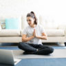 Best-Quality-Meditation-Mat-yoga
