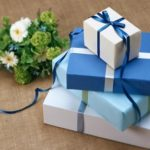 Silly Expensive or Sentimental: How to Choose the Best Birthday Gift