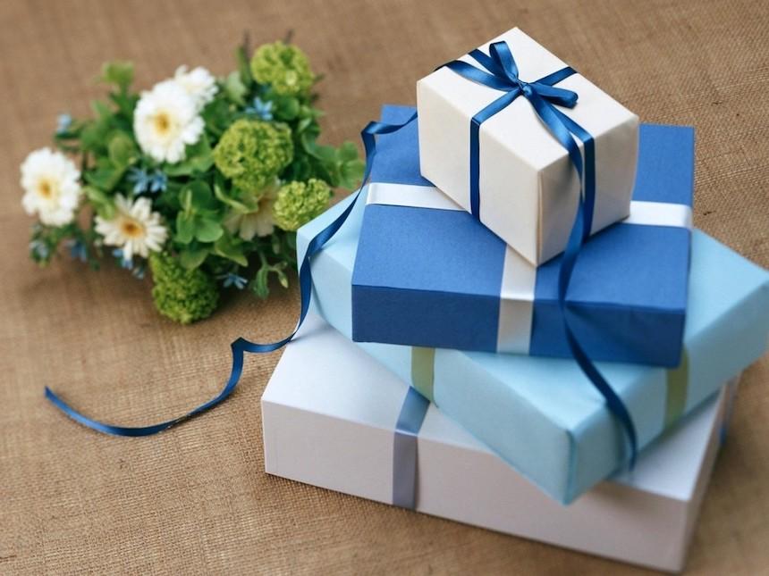 Choose-the-Best-Birthday-Gift