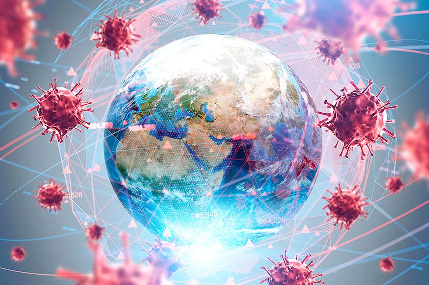 Coronavirus-anne-cohen-writes-acw-panic-fear-calm