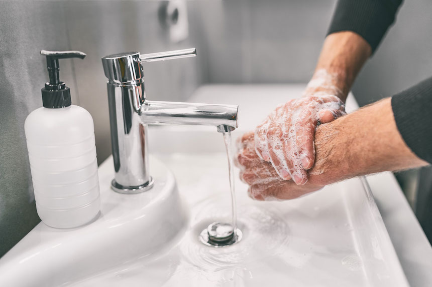Coronavirus-anne-cohen-writes-acw-wash-hands-prevent