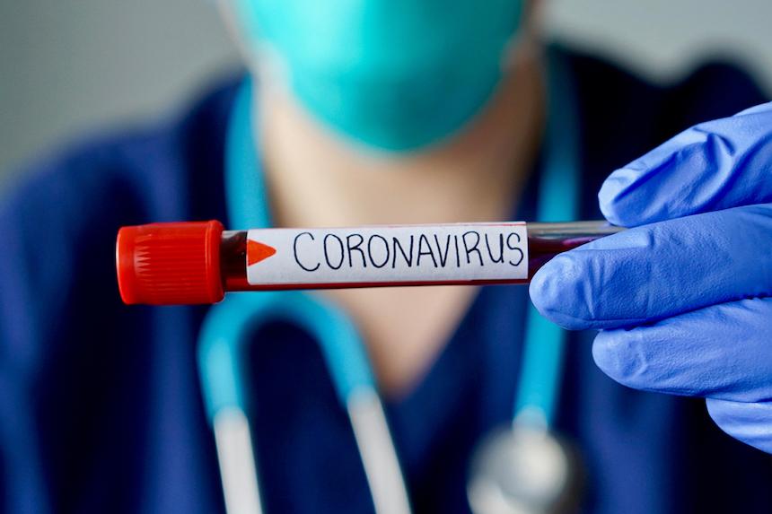 Coronavirus-anne-cohen-writes-acw