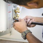 Easy to Follow HVAC Preventive Maintenance Guide