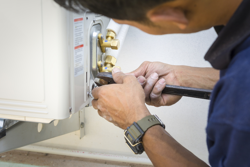 Easy-to-Follow-HVAC-Preventive-Maintenance-Guide