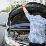 Emergency Essentials You Should Have if Your Car Breaks Down
