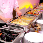 Real Skills You Should Look for in Catering Services