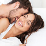 Having-a-Healthy-Bedtime-Routine-Can-Help-You-Bond-With-Your-Partner