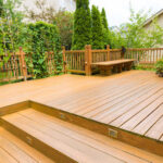 Get to Know the Best Plastic Decking Materials From the Top Suppliers