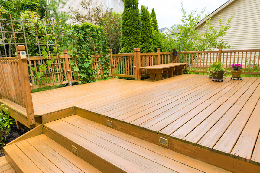 Best-Plastic-Decking-Materials-From-the-Top-Suppliers