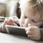 Kids and Phones: New Research Suggests We Should Stop the Panic. Should We?