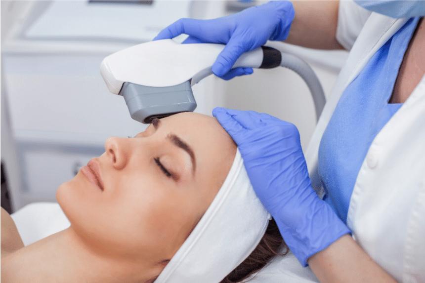 Laser-Skin-Treatment-Benefits