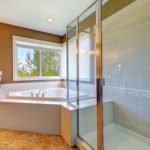 How Can You Buy the Right Shower Screens?