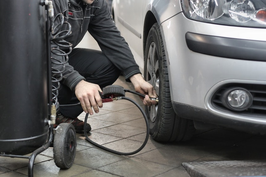 Take-Care-of-Your-Car-From-A-to-Z