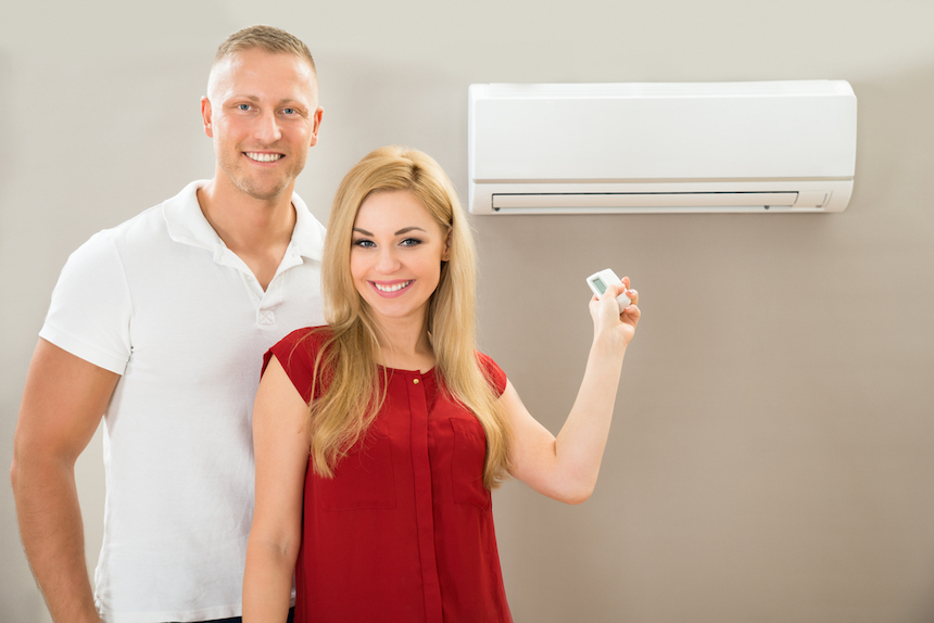 Why-You-Need-a-2-5-KW-Reverse-Cycle-Air-Conditioner