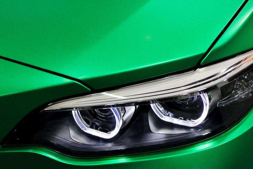 car-lights