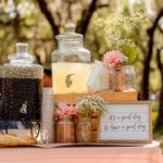 catering-From-Picnics-to-Parties-How-to-Organize-Outdoor-Events-During-the-Warm-Months