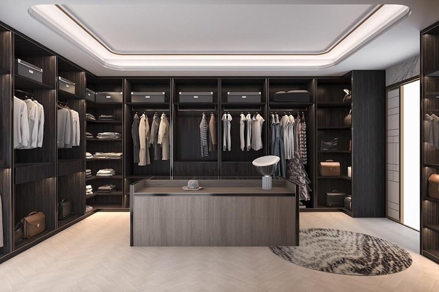 custom-wardrobe-Canterbury-wardrobe