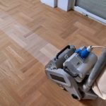Everything You Need to Know About Timber Floor Sanding and Polishing