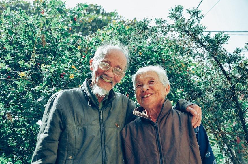 granny-flat-Aging-Parents