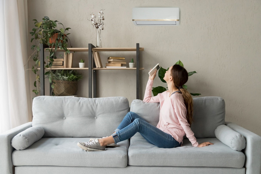 how-to-keep-your-plants-happy-blasting-air-conditioning