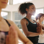 Emotional Fitness: 5 Simple Exercises for More Emotional Balance and Stronger Mental Health