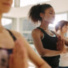 yoga-fitness-fit-acw-anne-cohen-writes-emotional-balance