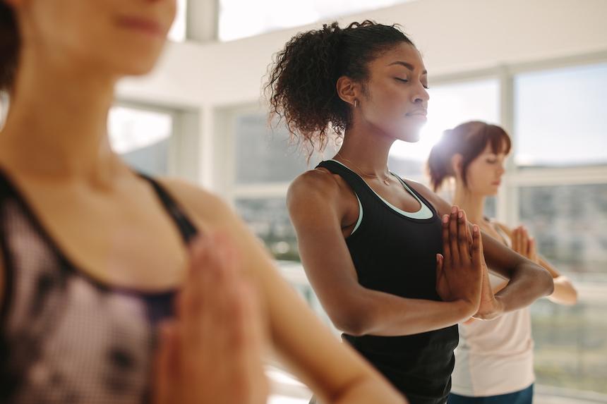 yoga-fitness-fit-acw-anne-cohen-writes-emotional-balance