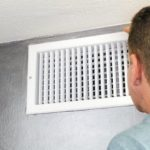 A Detailed Insight Into Pros and Cons of Ducted Heating System