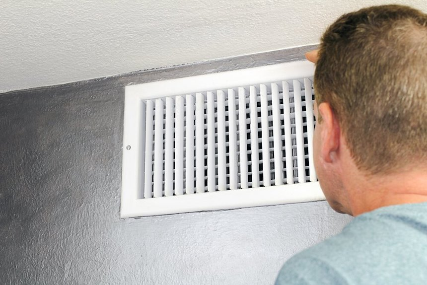 A-Detailed-Insight-Into-Pros-and-Cons-of-Ducted-Heating-System