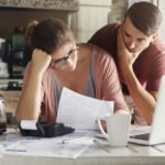 How to Reduce Your Financial Anxiety