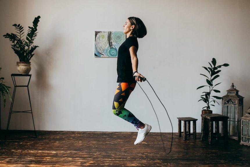 Jump-Rope-old-school