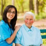 Non-Medical and Personalized Care: Why It Matters for Your Aging Parents