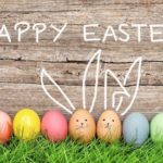 Big Data Can Power Your Upcoming Easter Marketing Campaign
